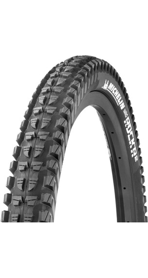 "Michelin Wild Rock'R2 29"" GumX faltbar"